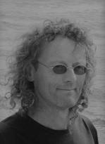 Frank <b>Peter Feuerstein</b>, Dr. rer. nat., Dipl.-Math. - fpf_sbw